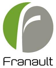 document logo
